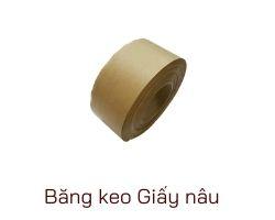 bk giấy nâu